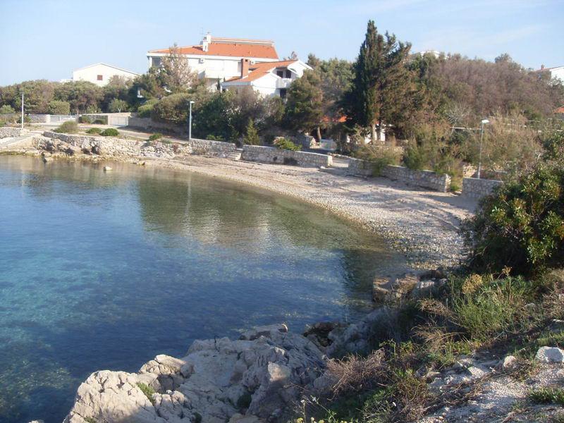 croatiaserice_016