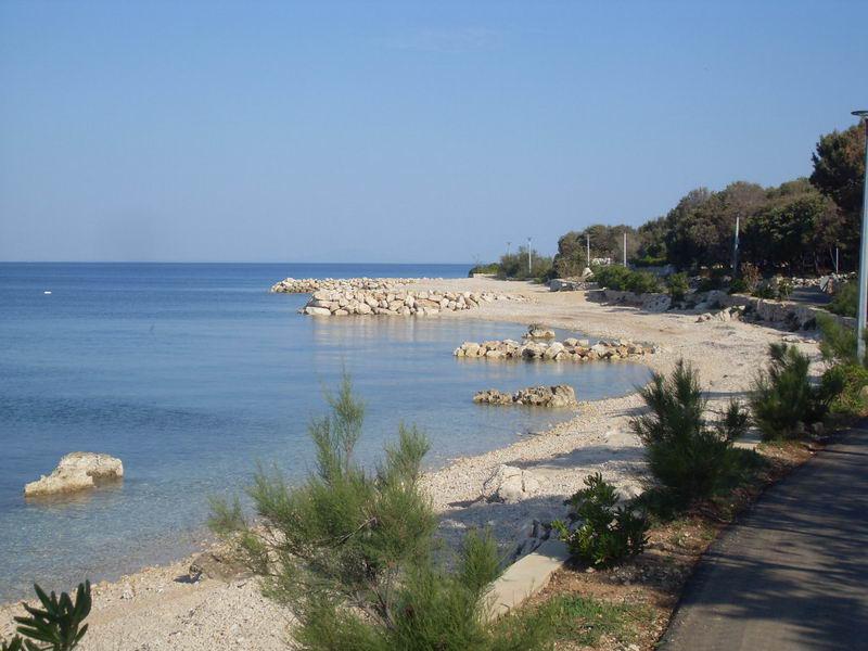 croatiaserice_035