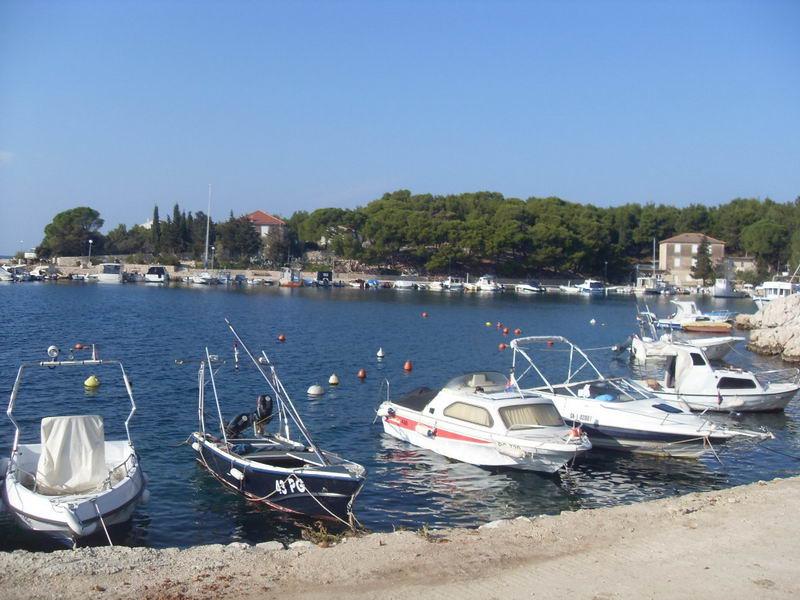 croatiaserice_036