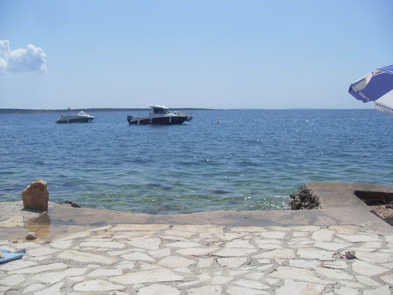 croatiaserice_038