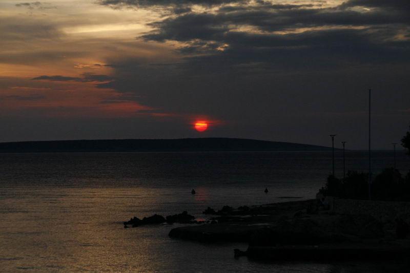 croatiaserice_069