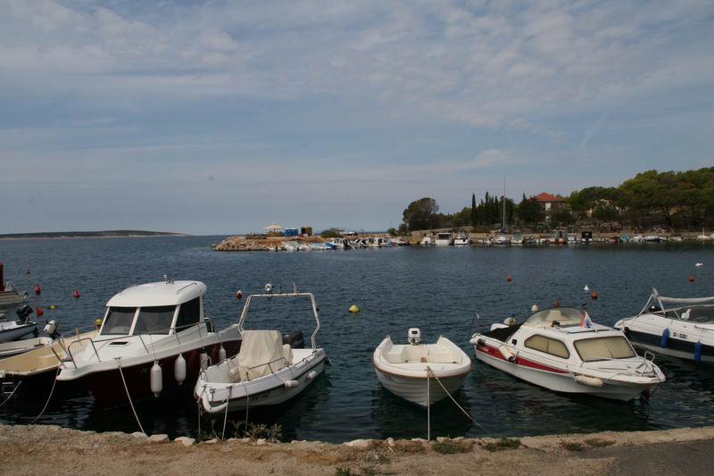 croatiaserice_095