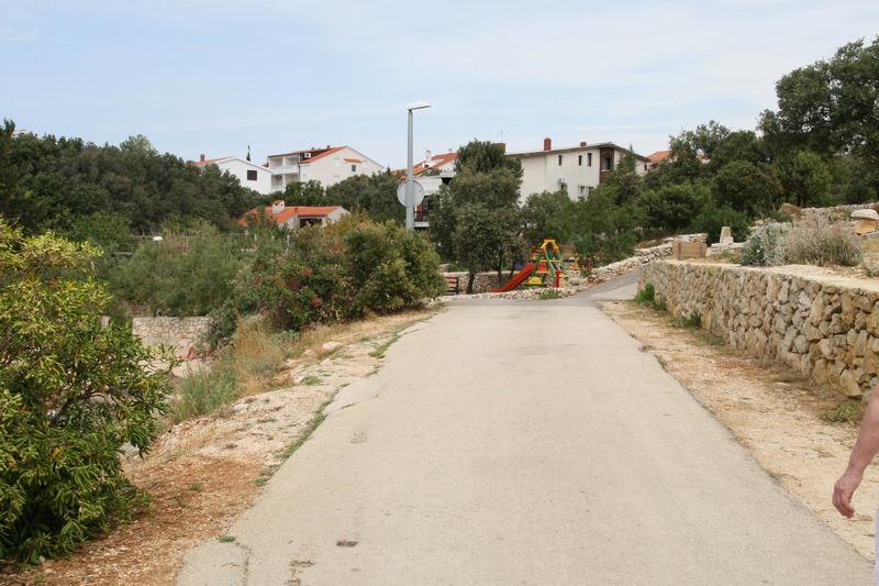 croatiaserice_097