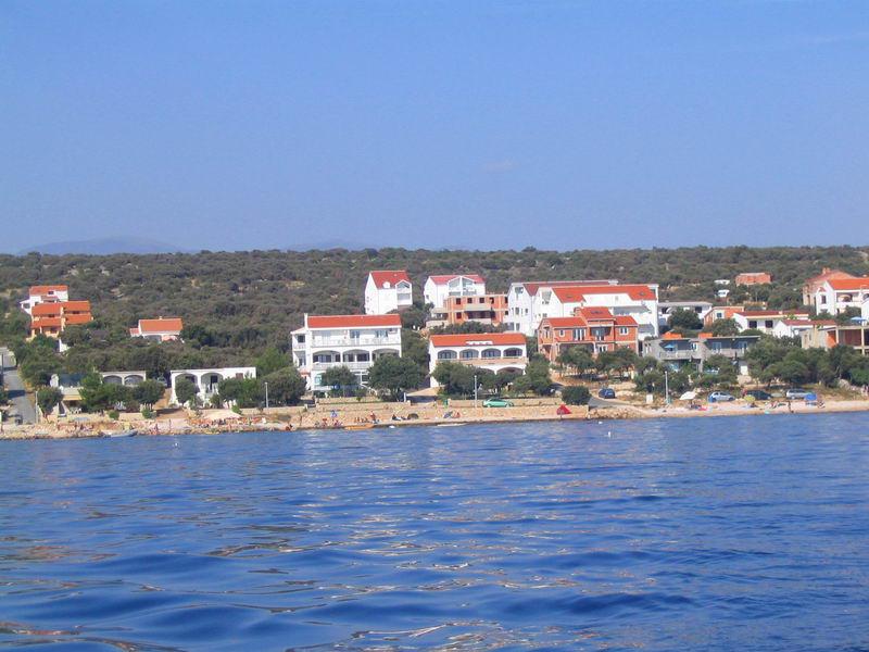 croatiaserice_106