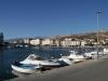 croatiaserice_057