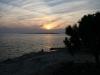 croatiaserice_088