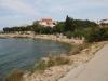 croatiaserice_096