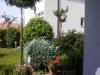 fotografija-0103